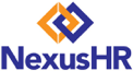 Nexus HR Consultancy Ltd